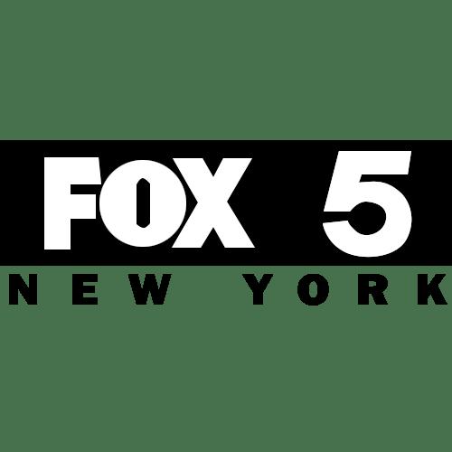 featured-fox-logo