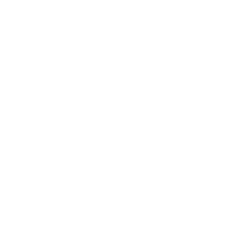 featured-therapysites
